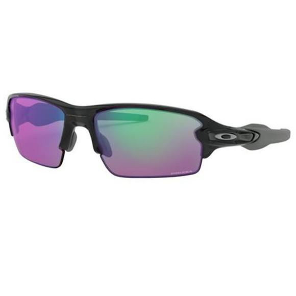 b18e0e356c Oakley Sunglasses Black Ink w Prizm Golf Lens